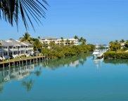 7058 Harbor Village Unit Hawks Cay Resort, Duck image