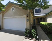 2100 Pipers Field Dr Unit 42, Austin image