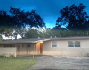 5840 Sw 54th Ave, Davie image