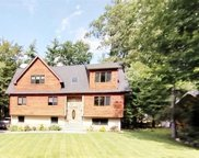 324 Scotch Pine, Coolbaugh Township image