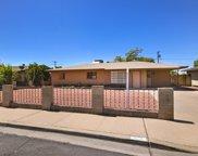 1413 E Jarvis Avenue, Mesa image