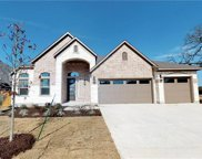 3820 Lombard St, Round Rock image