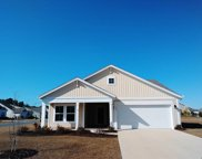 1001 Sunnymeadow Place, Little River image