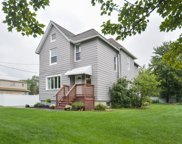 9620 West 57Th Street, Countryside image