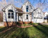 9125  Twin Trail Drive, Huntersville image