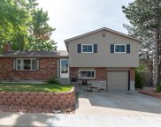 7254 Coors Court, Arvada image