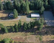 27914 28th Ave E, Spanaway image