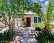 9831 DEL MAR HEIGHTS Street, Las Vegas image