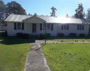 1307 King St., Conway image