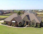 290 Taylam Road, Goldsby image