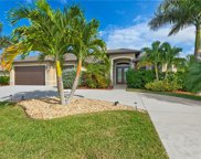 3513 Surfside BLVD, Cape Coral image