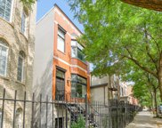 1742 W Pierce Avenue, Chicago image