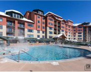 2300 Mt. Werner Circle Unit 503/504, Steamboat Springs image