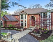 5555 RIVER RIDGE, Brighton image