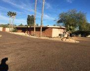 11041 N Hayden Road, Scottsdale image