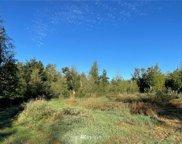 7833 Renic Drive, Sedro Woolley image