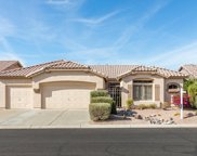 5506 S Mohave Sage Drive, Gold Canyon image