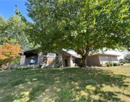 235 Hillview  Drive, Martinsville image