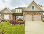 8739 Seven Lakes, Ooltewah image