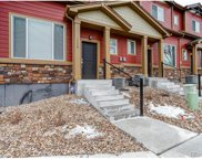1750 Aspen Meadow Circle, Federal Heights image