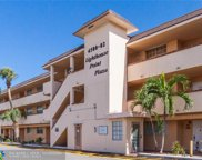 4500 N Federal Hwy Unit 114B, Lighthouse Point image