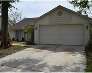 738 Rosalie Way, Winter Springs image
