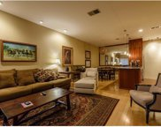 1506 13th St Unit 15, Austin image