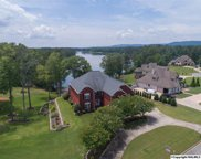 1688 Peninsula Drive, Scottsboro image