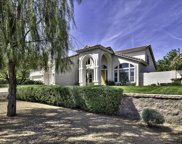 14616 N 28th Street, Phoenix image