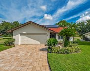764 Canberra Road, Winter Haven image