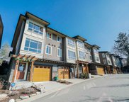 23986 104 Avenue Unit 11, Maple Ridge image