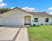 6000 Sw 58th Ct, Davie image