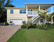 3375 Stabile RD, St. James City image