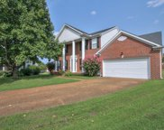 3012 Sutton Ct, Old Hickory image