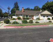 3057 CAVENDISH Drive, Los Angeles (City) image