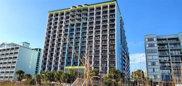 6804 N N Ocean Blvd. Unit 1517, Myrtle Beach image