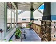 1078 Wyncrest Court, Woodbury image