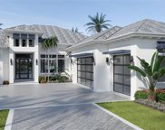 9882 Montiano Dr, Naples image