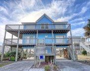 301 Lanterna Lane, North Topsail Beach image