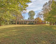 508 Coles Ferry Rd, Gallatin image