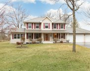 17900 182nd Avenue NW, Big Lake image
