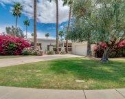 8159 N Via Bueno --, Scottsdale image