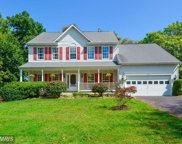 420 HERONWOOD COURT, Purcellville image