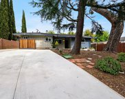 9540 Tujunga Canyon Boulevard, Tujunga image