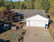 495 Trail St, Darrington image