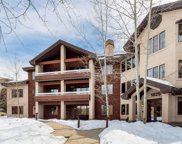 1825 Medicine Springs Drive Unit 3210, Steamboat Springs image