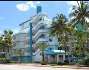 9156 Collins Ave Unit #307, Surfside image