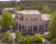 48 Sandia Mountain Ranch Drive, Tijeras image