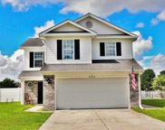 4455 W Walkerton Road, Myrtle Beach image