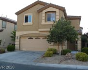 593 Newberry Springs, Las Vegas image